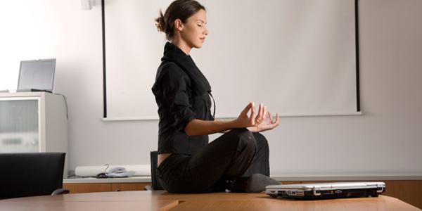 meditation_busy1