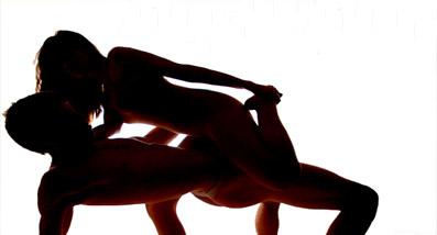 sexualpositions1