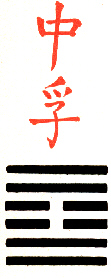 hexagram61-chung-fu1