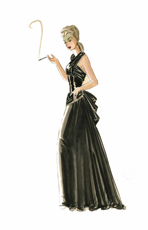 the-lady-in-the-black-gown-wwmk1