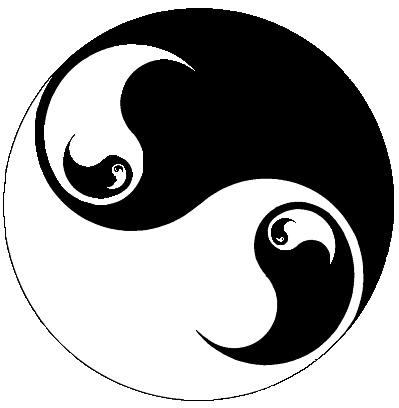 yinyangpolarity