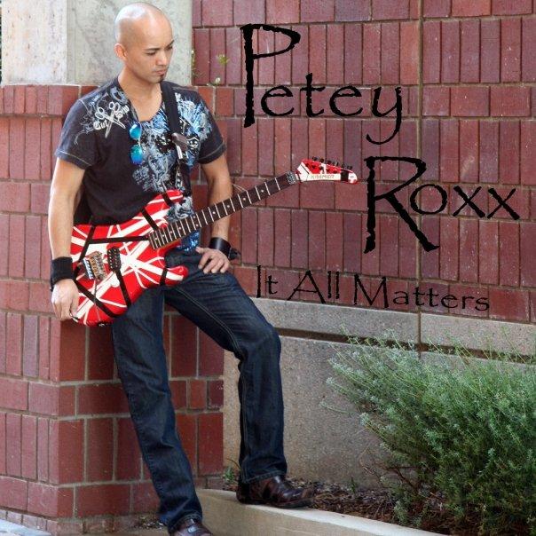 PeteyRoxxAlbumCover