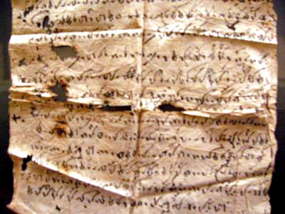 ancient viet script 3