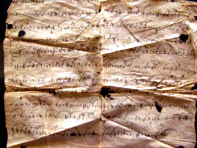 ancient viet script 4