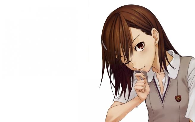 anime girl 44