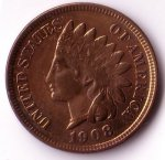 indian-head-penny-1908