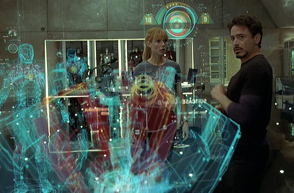 iron_man_2_holographics5