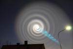norway_spiral