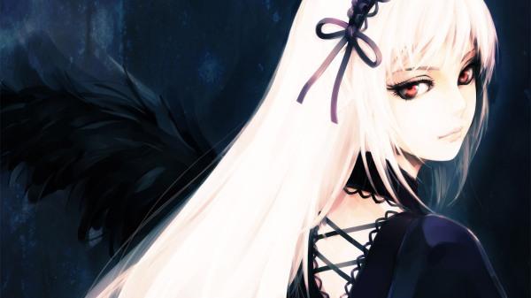 anime girl 145