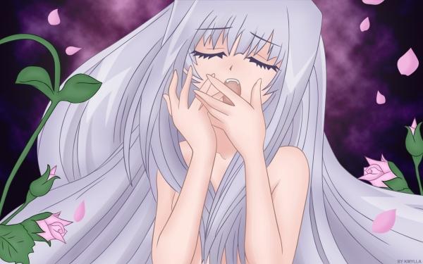 anime girl 172