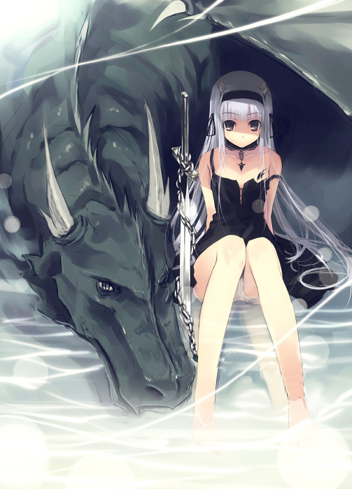 anime girl 175