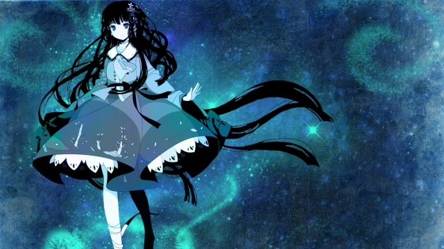 anime girl 29