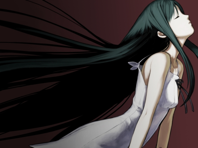anime girl 51