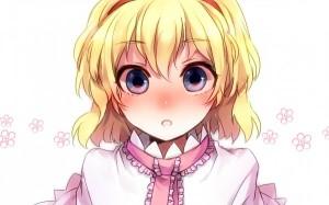 anime girl 6
