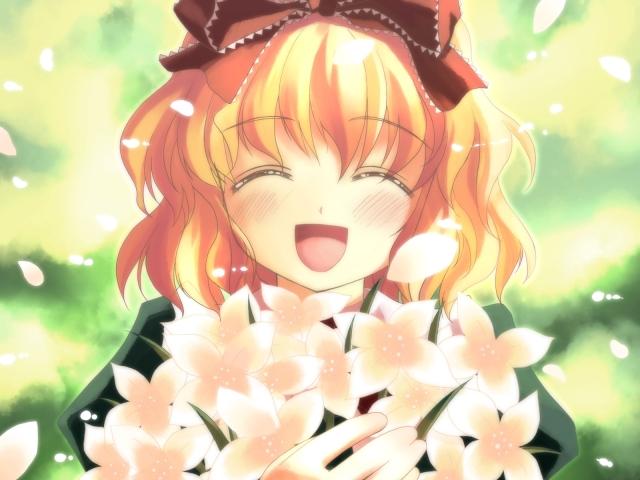 anime girl 66