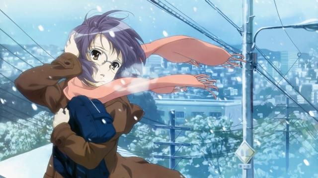 anime girl 93