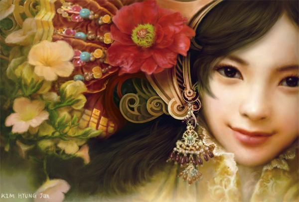 beautiful-princess 30
