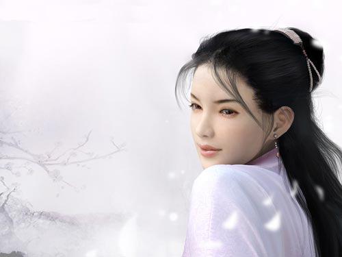 beautiful-princess 31