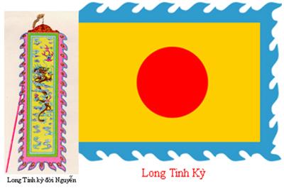 long-tinh-ky