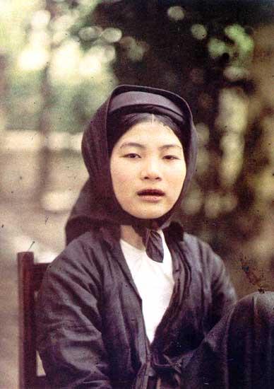 phu-nu-viet-xua (35)