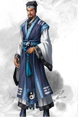 prince 8a