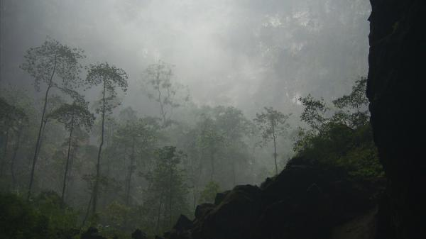 son-doong-cave 2