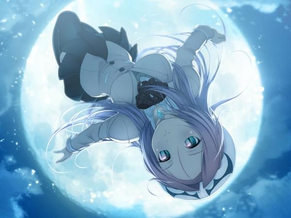 anime girl 223