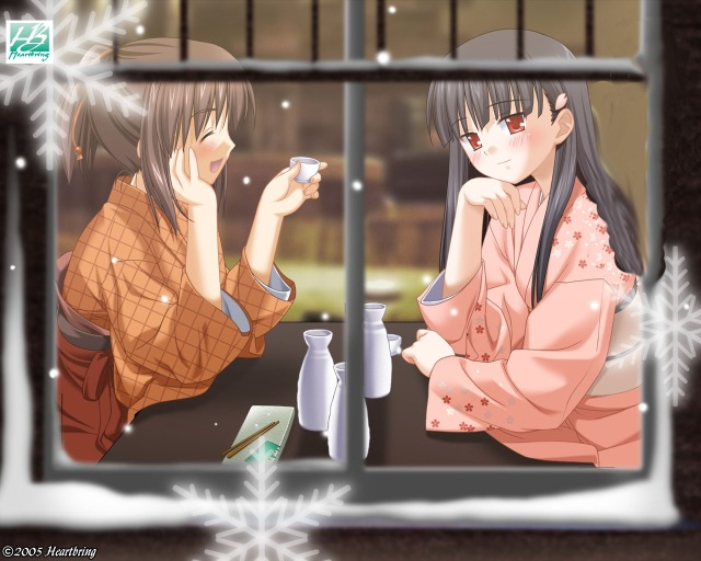 anime girl 67