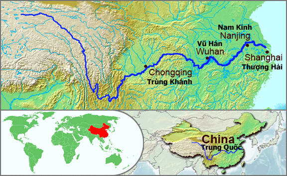 Yangtze_River_Map