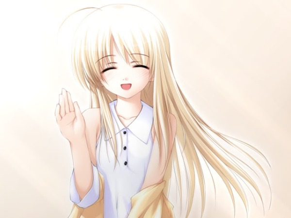 anime girl 202