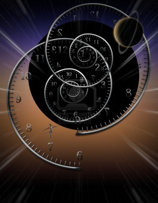 spiralclocksspacetime