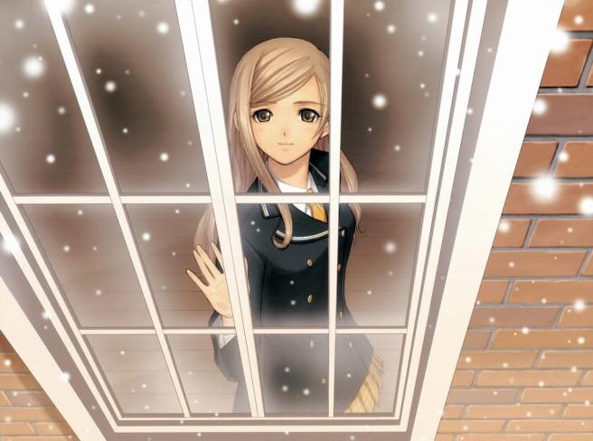 windowgirl3