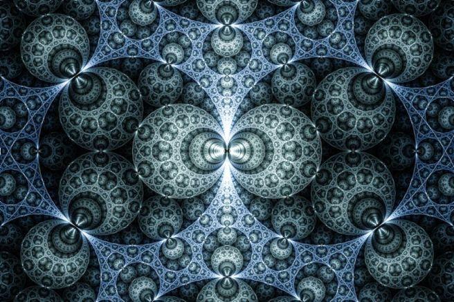 Fractal-Mobius-Patterns-36