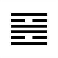 i_ching_30_li