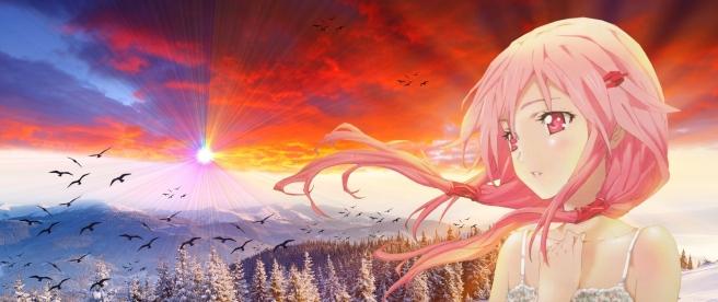 pinkhairsummer
