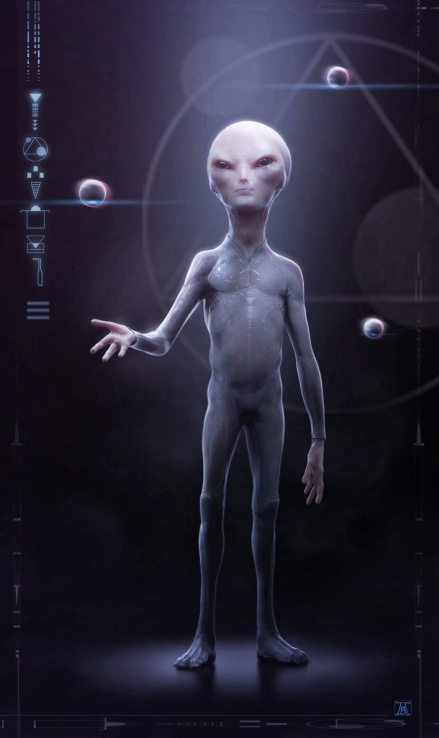alien-10.jpg