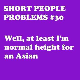 shortGirl19