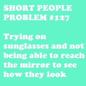 shortGirl20