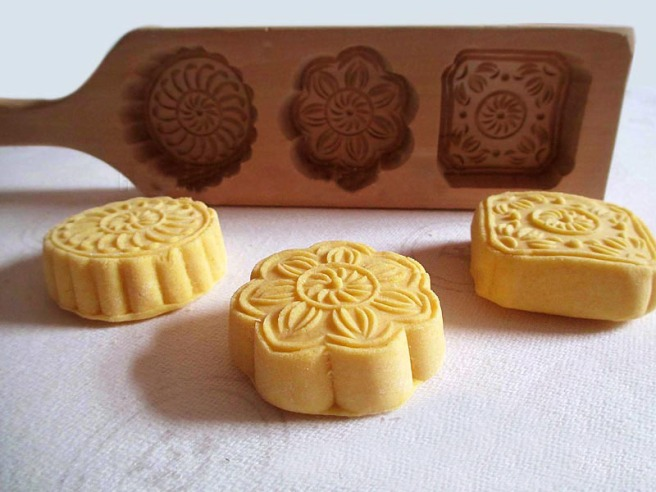 mooncakemold2