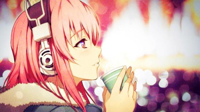 coffeeheadphones