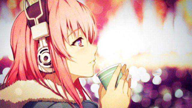 cropped-coffeeheadphones.jpg