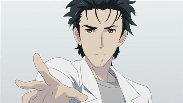 scientist3