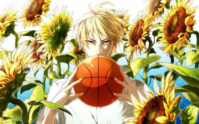 boybasketball