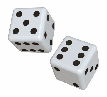 dice (1)