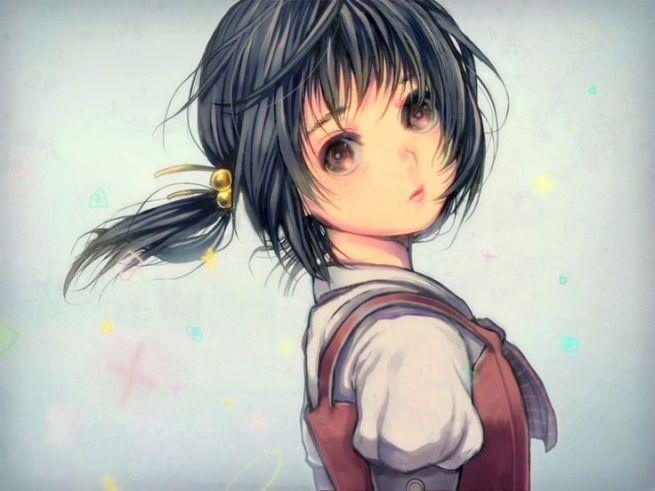 girl10