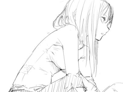 girl26