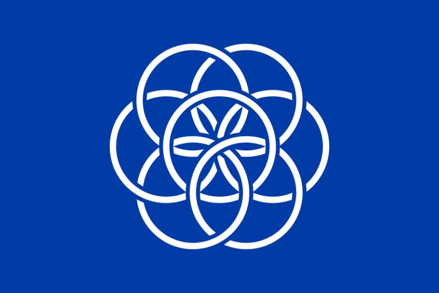 international_flag_of_planet_earth-svg