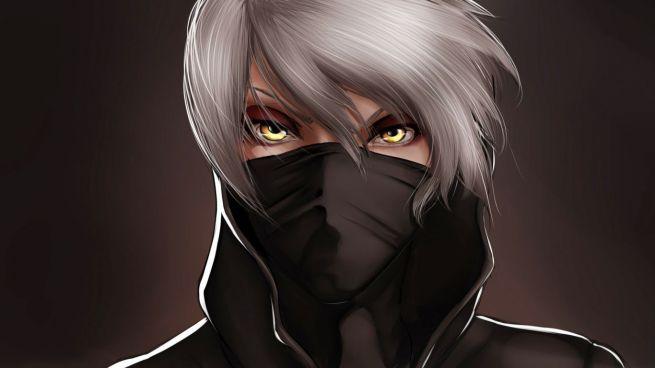 maskedguy