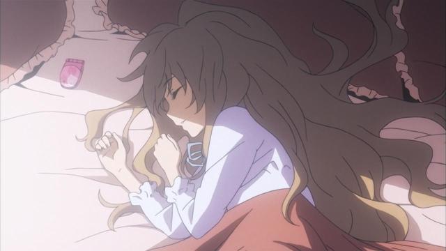 sleepingtaiga