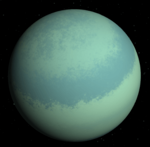 trappist1-g.png